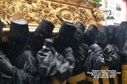 Procesión del Santo Encuentro - Viernes Santo - Ferrol, 29 de marzo de 2013 - foto por Fermín Goiriz Díaz (48)
