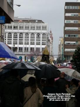 Procesión del Santo Encuentro - Viernes Santo - Ferrol, 29 de marzo de 2013 - foto por Fermín Goiriz Díaz (50)