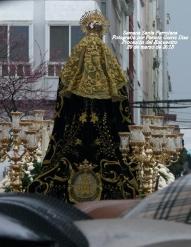 Procesión del Santo Encuentro - Viernes Santo - Ferrol, 29 de marzo de 2013 - foto por Fermín Goiriz Díaz (51)
