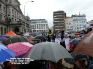 Procesión del Santo Encuentro - Viernes Santo - Ferrol, 29 de marzo de 2013 - foto por Fermín Goiriz Díaz (52)