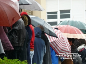 Procesión del Santo Encuentro - Viernes Santo - Ferrol, 29 de marzo de 2013 - foto por Fermín Goiriz Díaz (53)