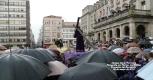 Procesión del Santo Encuentro - Viernes Santo - Ferrol, 29 de marzo de 2013 - foto por Fermín Goiriz Díaz (54)