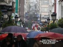 Procesión del Santo Encuentro - Viernes Santo - Ferrol, 29 de marzo de 2013 - foto por Fermín Goiriz Díaz (55)