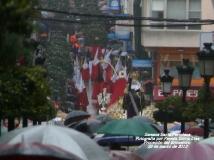 Procesión del Santo Encuentro - Viernes Santo - Ferrol, 29 de marzo de 2013 - foto por Fermín Goiriz Díaz (57)