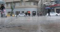 Procesión del Santo Encuentro - Viernes Santo - Ferrol, 29 de marzo de 2013 - foto por Fermín Goiriz Díaz (58)
