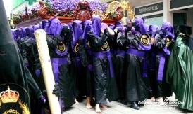 Procesión del Santo Encuentro - Viernes Santo - Ferrol, 29 de marzo de 2013 - foto por Fermín Goiriz Díaz (60)