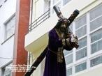 Procesión del Santo Encuentro - Viernes Santo - Ferrol, 29 de marzo de 2013 - foto por Fermín Goiriz Díaz (61)