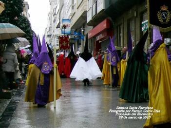 Procesión del Santo Encuentro - Viernes Santo - Ferrol, 29 de marzo de 2013 - foto por Fermín Goiriz Díaz (62)