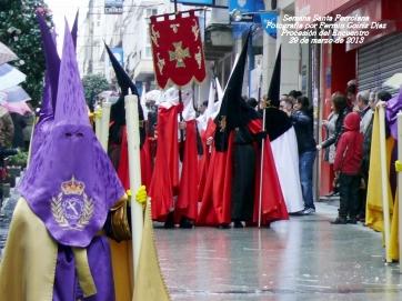 Procesión del Santo Encuentro - Viernes Santo - Ferrol, 29 de marzo de 2013 - foto por Fermín Goiriz Díaz (63)