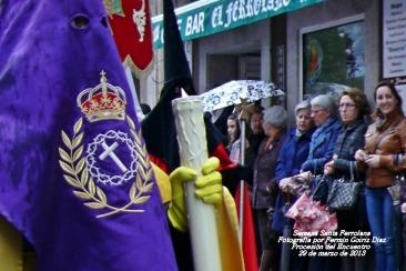 Procesión del Santo Encuentro - Viernes Santo - Ferrol, 29 de marzo de 2013 - foto por Fermín Goiriz Díaz (64)