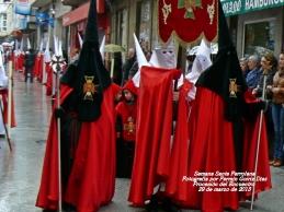 Procesión del Santo Encuentro - Viernes Santo - Ferrol, 29 de marzo de 2013 - foto por Fermín Goiriz Díaz (65)