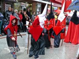 Procesión del Santo Encuentro - Viernes Santo - Ferrol, 29 de marzo de 2013 - foto por Fermín Goiriz Díaz (67)
