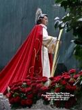 Procesión del Santo Encuentro - Viernes Santo - Ferrol, 29 de marzo de 2013 - foto por Fermín Goiriz Díaz (69)