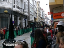Procesión del Santo Encuentro - Viernes Santo - Ferrol, 29 de marzo de 2013 - foto por Fermín Goiriz Díaz (7)