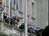 Procesión del Santo Encuentro - Viernes Santo - Ferrol, 29 de marzo de 2013 - foto por Fermín Goiriz Díaz (70)