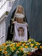 Procesión del Santo Encuentro - Viernes Santo - Ferrol, 29 de marzo de 2013 - foto por Fermín Goiriz Díaz (71)