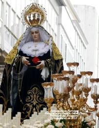 Procesión del Santo Encuentro - Viernes Santo - Ferrol, 29 de marzo de 2013 - foto por Fermín Goiriz Díaz (72)