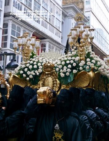 Procesión del Santo Encuentro - Viernes Santo - Ferrol, 29 de marzo de 2013 - foto por Fermín Goiriz Díaz (73)