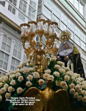 Procesión del Santo Encuentro - Viernes Santo - Ferrol, 29 de marzo de 2013 - foto por Fermín Goiriz Díaz (74)