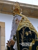 Procesión del Santo Encuentro - Viernes Santo - Ferrol, 29 de marzo de 2013 - foto por Fermín Goiriz Díaz (75)