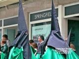 Procesión del Santo Encuentro - Viernes Santo - Ferrol, 29 de marzo de 2013 - foto por Fermín Goiriz Díaz (77)