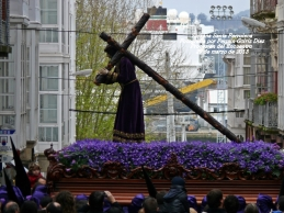 Procesión del Santo Encuentro - Viernes Santo - Ferrol, 29 de marzo de 2013 - foto por Fermín Goiriz Díaz (78)