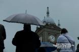 Procesión del Santo Encuentro - Viernes Santo - Ferrol, 29 de marzo de 2013 - foto por Fermín Goiriz Díaz (81)