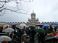 Procesión del Santo Encuentro - Viernes Santo - Ferrol, 29 de marzo de 2013 - foto por Fermín Goiriz Díaz (82)