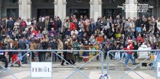Procesión del Santo Encuentro - Viernes Santo - Ferrol, 29 de marzo de 2013 - foto por Fermín Goiriz Díaz (84)