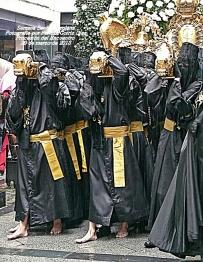 Procesión del Santo Encuentro - Viernes Santo - Ferrol, 29 de marzo de 2013 - foto por Fermín Goiriz Díaz (85)