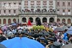 Procesión del Santo Encuentro - Viernes Santo - Ferrol, 29 de marzo de 2013 - foto por Fermín Goiriz Díaz (86)