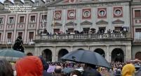 Procesión del Santo Encuentro - Viernes Santo - Ferrol, 29 de marzo de 2013 - foto por Fermín Goiriz Díaz (87)