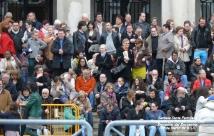 Procesión del Santo Encuentro - Viernes Santo - Ferrol, 29 de marzo de 2013 - foto por Fermín Goiriz Díaz (88)