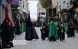 Procesión del Santo Encuentro - Viernes Santo - Ferrol, 29 de marzo de 2013 - foto por Fermín Goiriz Díaz (89)