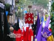 Procesión del Santo Encuentro - Viernes Santo - Ferrol, 29 de marzo de 2013 - foto por Fermín Goiriz Díaz (90)