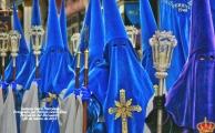 Procesión del Santo Encuentro - Viernes Santo - Ferrol, 29 de marzo de 2013 - foto por Fermín Goiriz Díaz (91)