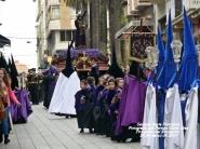 Procesión del Santo Encuentro - Viernes Santo - Ferrol, 29 de marzo de 2013 - foto por Fermín Goiriz Díaz (92)