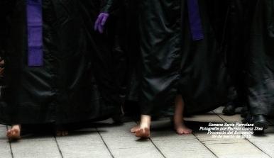 Procesión del Santo Encuentro - Viernes Santo - Ferrol, 29 de marzo de 2013 - foto por Fermín Goiriz Díaz (93)