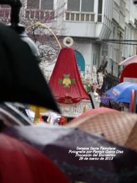 Procesión del Santo Encuentro - Viernes Santo - Ferrol, 29 de marzo de 2013 - foto por Fermín Goiriz Díaz (95)