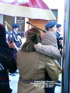 Procesión del Santo Encuentro - Viernes Santo - Ferrol, 29 de marzo de 2013 - foto por Fermín Goiriz Díaz (96)
