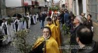 Semana Santa Ferrolana - Ferrol, 24 de marzo 2013 - Domingo de Ramos - Cofradía de Las Angustias - fotografía por Fermín Goiriz Díaz (22) (Medium)