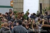 Semana Santa Ferrolana - Ferrol, 24 de marzo 2013 - Domingo de Ramos - Cofradía de Las Angustias - fotografía por Fermín Goiriz Díaz (3) (Medium)