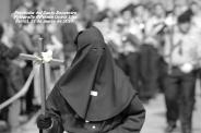 Procesión de la Resurrección - Semana Santa Ferrolana - Ferrol - fotografía Fermín Goiriz Díaz. 31 de marzo de 2013 (101)