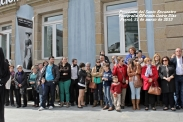 Procesión de la Resurrección - Semana Santa Ferrolana - Ferrol - fotografía Fermín Goiriz Díaz. 31 de marzo de 2013 (103)