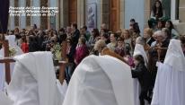 Procesión de la Resurrección - Semana Santa Ferrolana - Ferrol - fotografía Fermín Goiriz Díaz. 31 de marzo de 2013 (13)