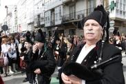 Procesión de la Resurrección - Semana Santa Ferrolana - Ferrol - fotografía Fermín Goiriz Díaz. 31 de marzo de 2013 (34)