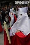 Procesión de la Resurrección - Semana Santa Ferrolana - Ferrol - fotografía Fermín Goiriz Díaz. 31 de marzo de 2013 (45)