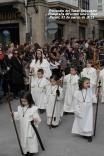 Procesión de la Resurrección - Semana Santa Ferrolana - Ferrol - fotografía Fermín Goiriz Díaz. 31 de marzo de 2013 (46)
