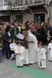 Procesión de la Resurrección - Semana Santa Ferrolana - Ferrol - fotografía Fermín Goiriz Díaz. 31 de marzo de 2013 (62)
