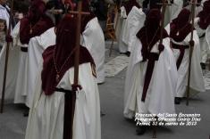 Procesión de la Resurrección - Semana Santa Ferrolana - Ferrol - fotografía Fermín Goiriz Díaz. 31 de marzo de 2013 (73)